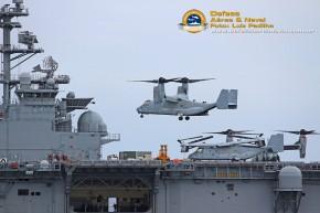 MV-22-Osprey-10