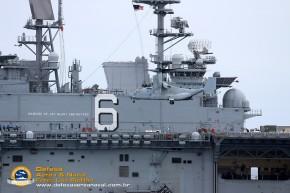 MV-22-Osprey-12