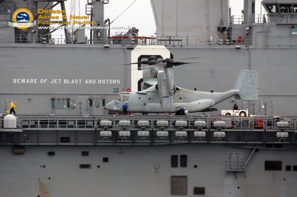 MV-22-Osprey-13