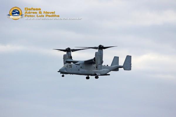 MV-22-Osprey-4