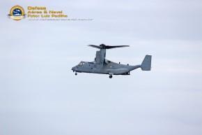 MV-22-Osprey-5
