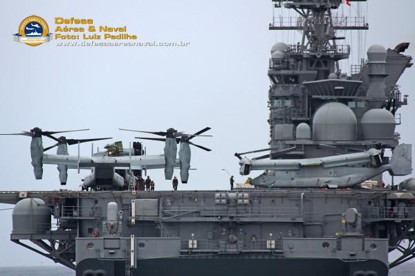 MV-22-Osprey