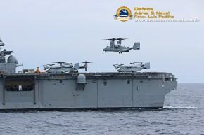 MV-22-Osprey-8