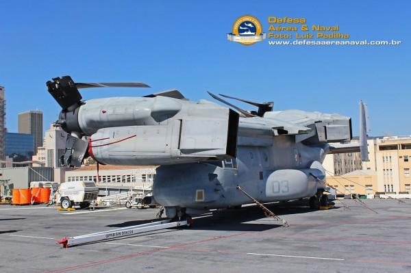 MV-22-Osprey---USS-America