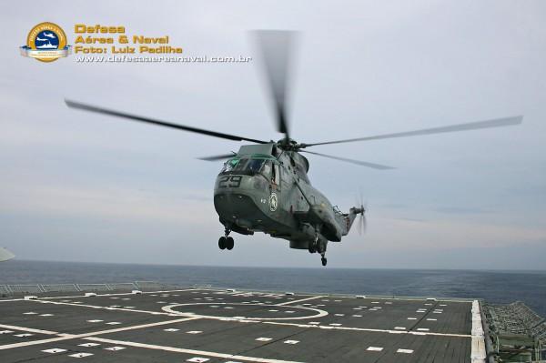 SH-3-3029-7