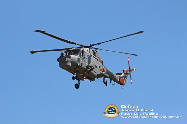 Super-Lynx-4003