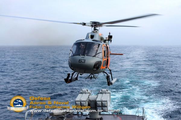 UH-13 Esquilo_QRPB_01