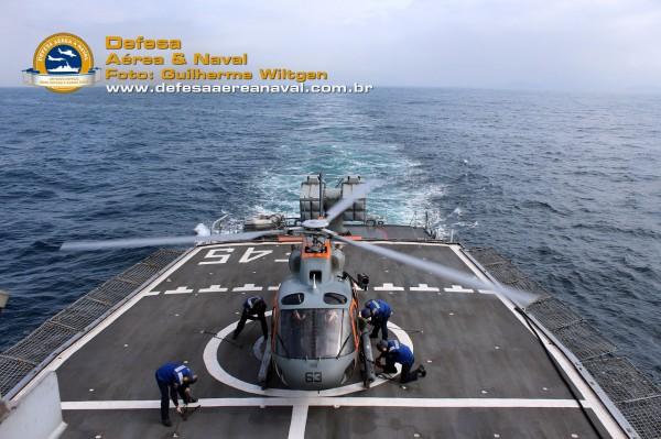 UH-13 Esquilo_QRPB_02
