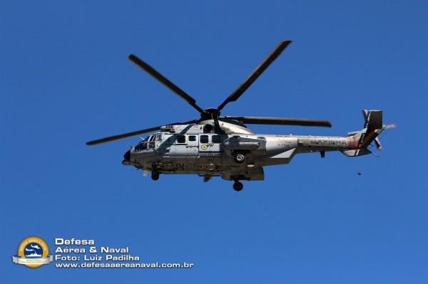 UH-15-7102-1