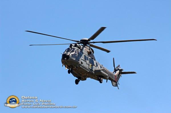 UH-15-7102