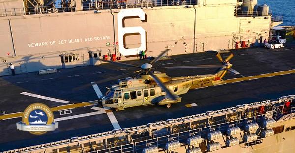 UH-15_LHA6