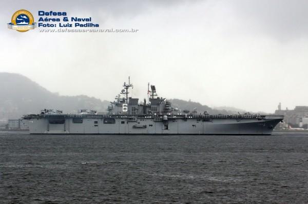 USS-América-01