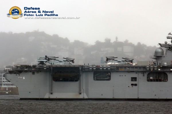 USS-América-05