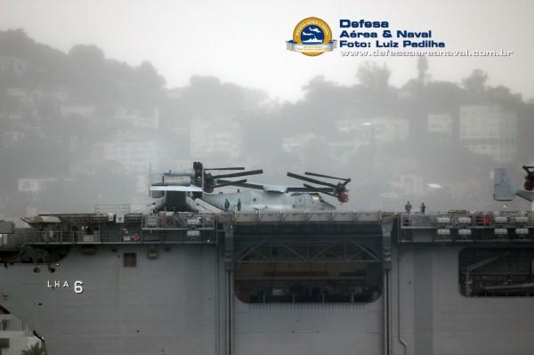 USS-América-06