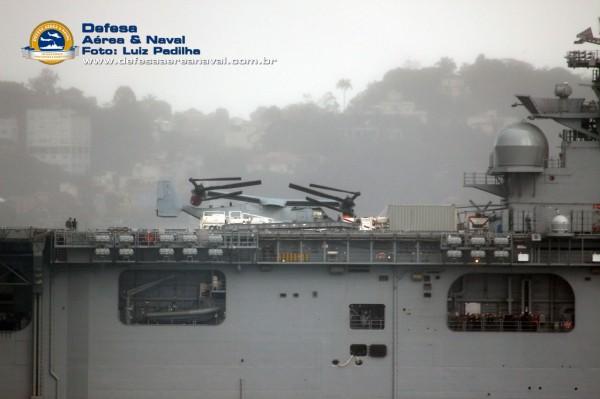 USS-América-07