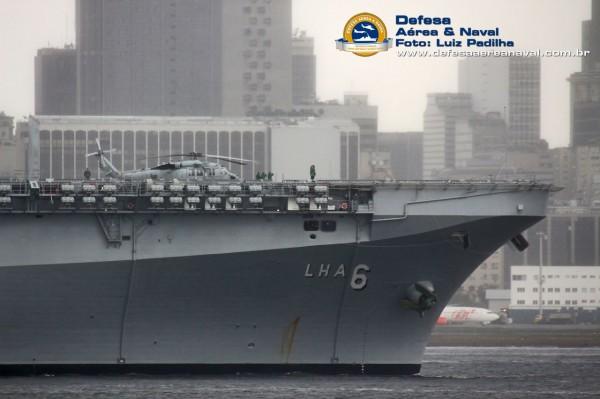 USS-América-08