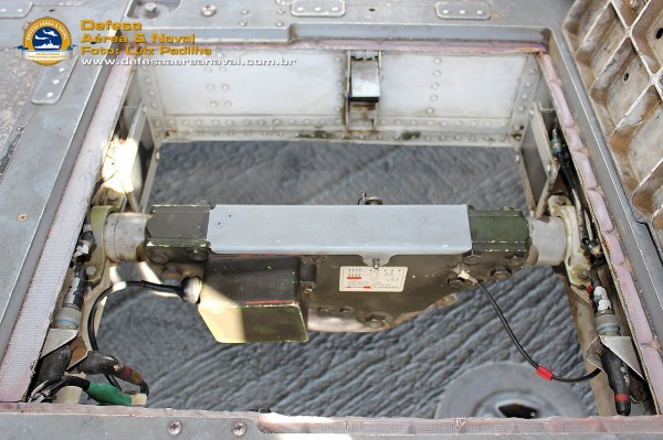 USS-América-22