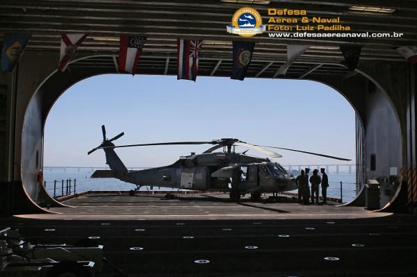 USS-América-24