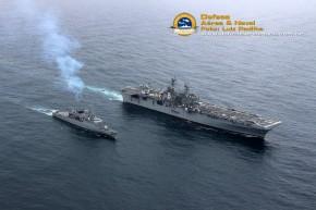 USS-America-15