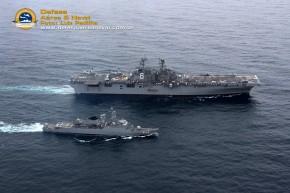 USS-America-16