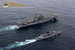USS-America-17