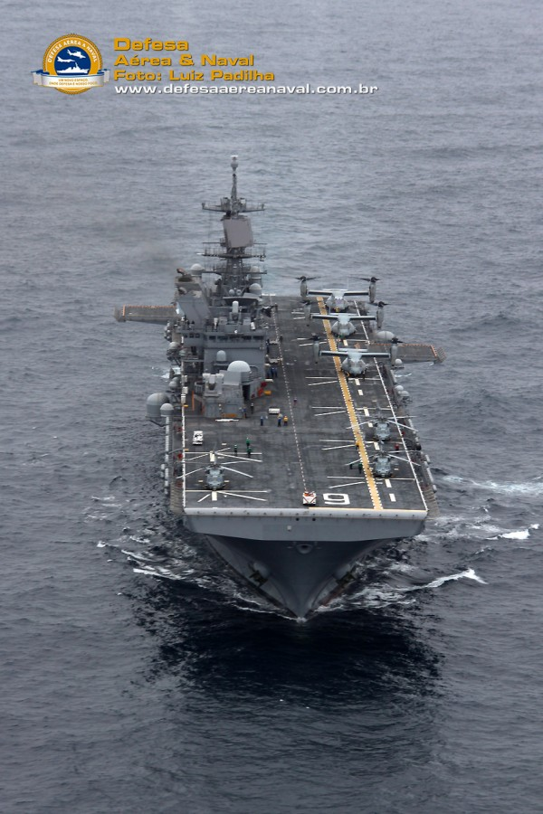USS-America-19