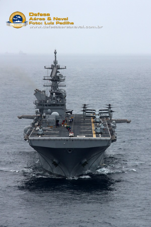 USS-America-22