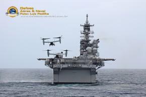 USS-America-26