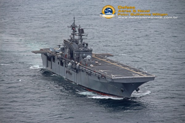 USS-America-32