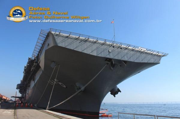 USS America_01