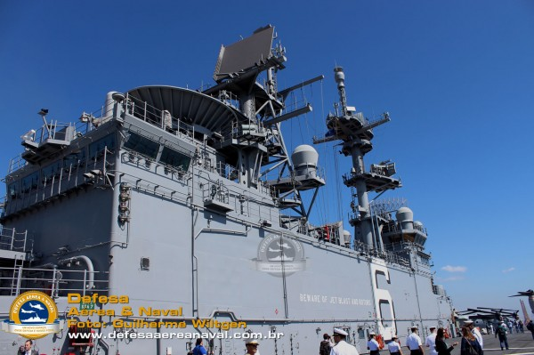 USS America_02