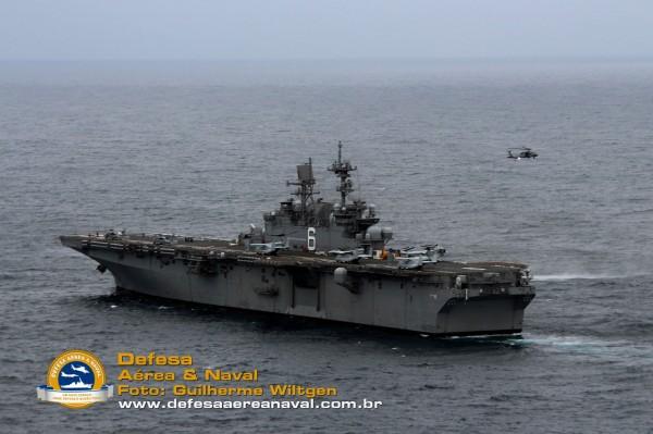 USS America_03