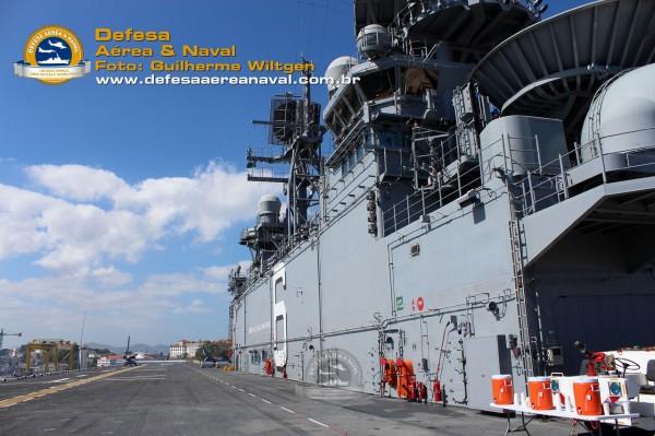 USS America_05