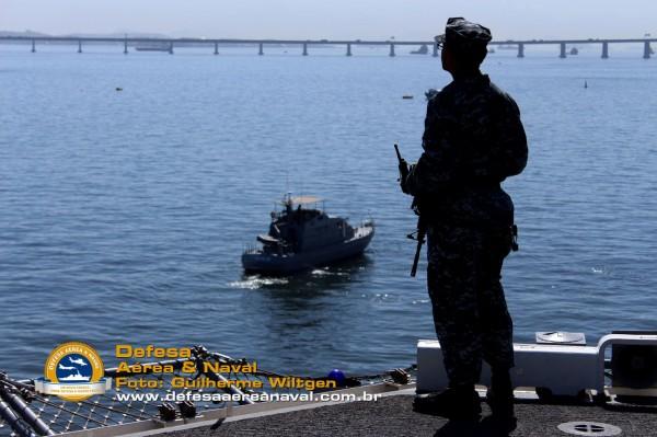 USS America_06