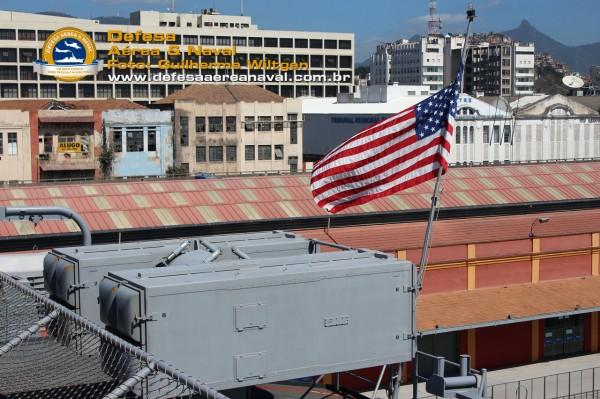 USS America_07