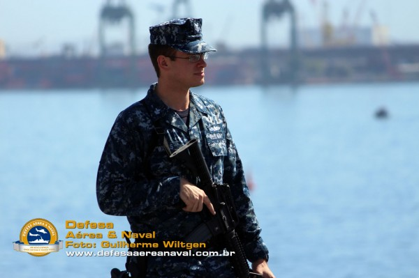 USS America_08