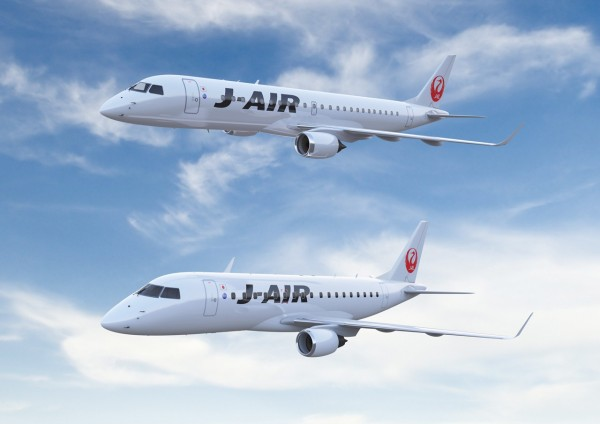 jal_170_190_high