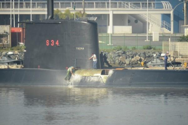 submarino-reparo