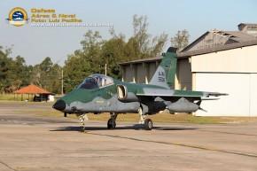A-1M-5506-3