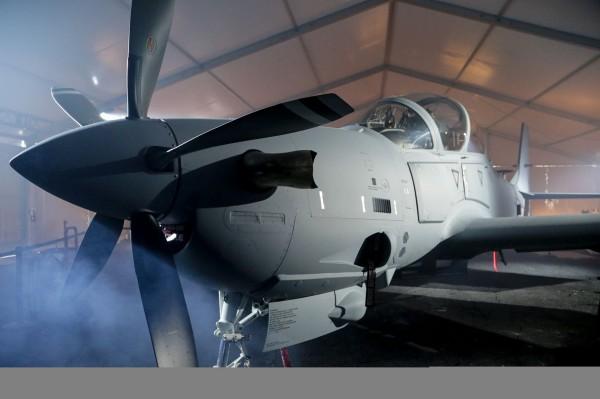 A-29_LAS_10