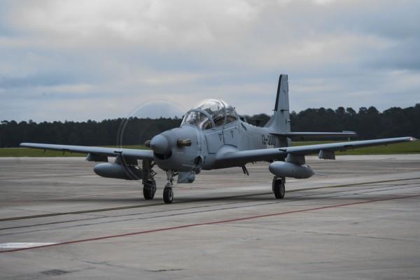 A-29_USAF_02