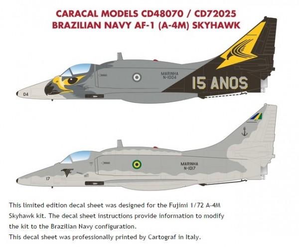 Carcal_DecalVF-1