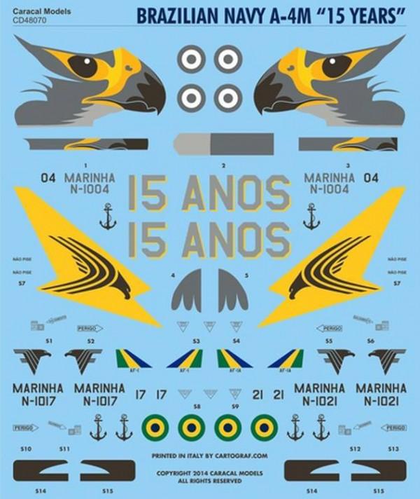 Decalque VF-1_15anos