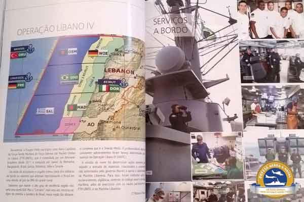Op.Libano-6-União-2