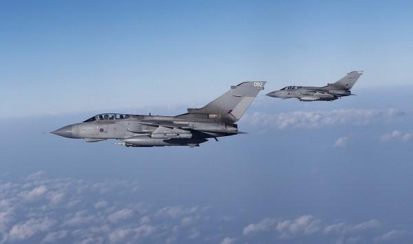 RAF Tornado_01
