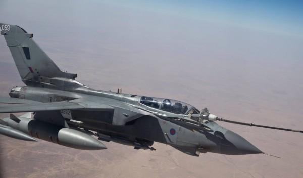 RAF Tornado_02