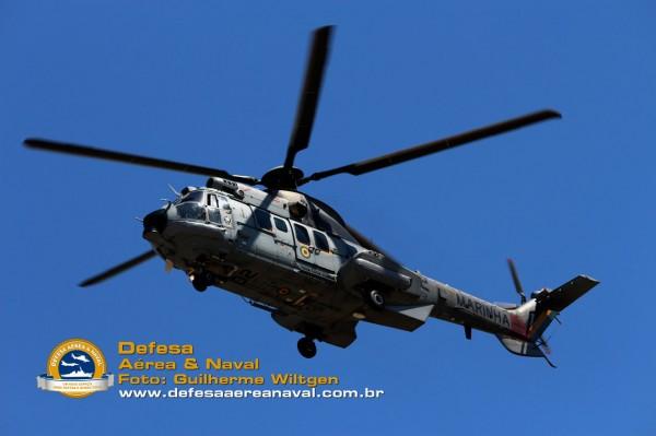 UH-15 N-7102