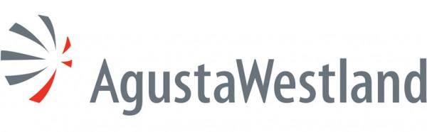 AW New Logo Color