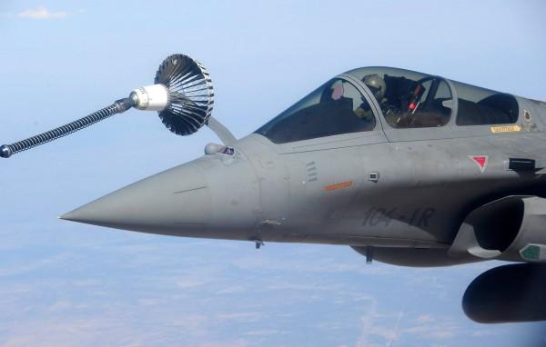 Armée de l'Air Rafale_01