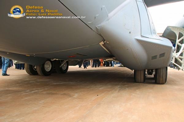 KC-390-5